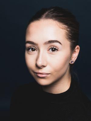 Emily Gunn