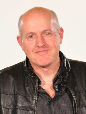 Andy Rowe