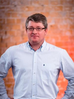 Eduard Jan, Sound Engineer