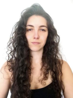Julia Bucci