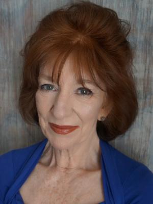 Penelope Goddard