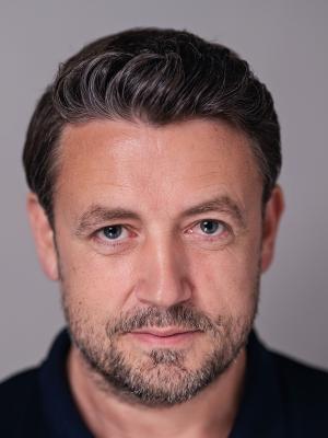 Anthony Sweeney