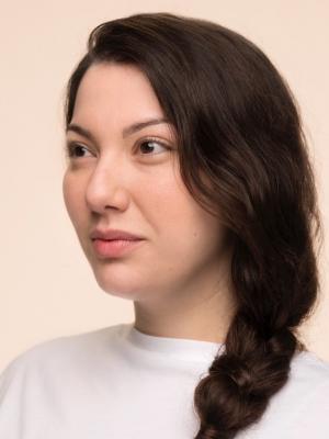 Sevjan Melissa