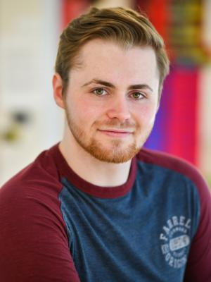 Jamie Duncan