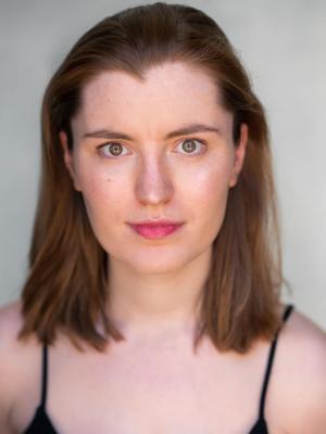 Emily Duncanson, Actor