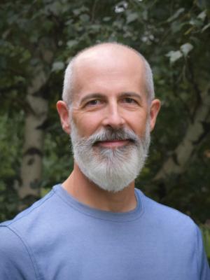 Mat Gelineau
