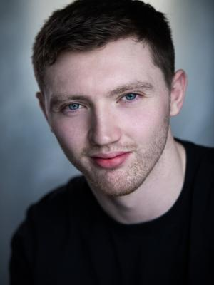 2020 Rhys Clarke_Headshot_2 · By: Pete Bartlett