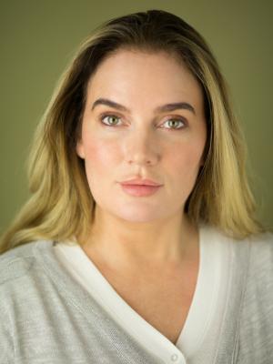Jennifer Hunter