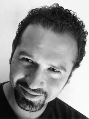 Francisco Herrera, Cinematographer