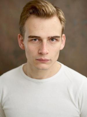 Andrew Dawson