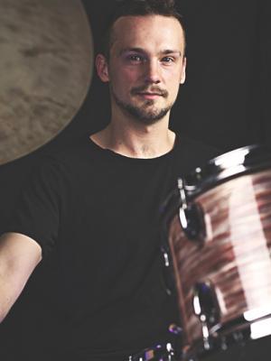 Joseph Snelgrove