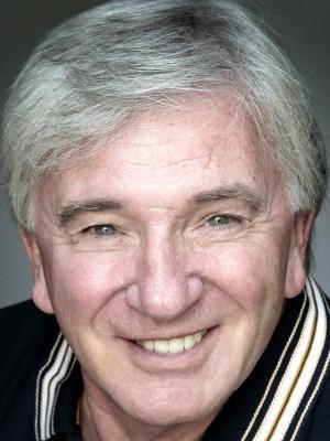 Michael Kerry White