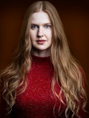 Helen Potter