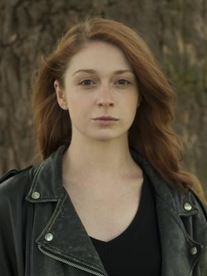 Emily Clayden