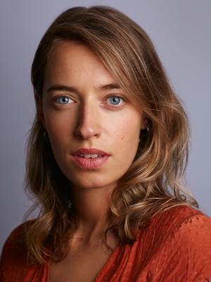 Maite Jauregui