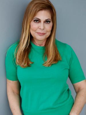 Susan Cingari