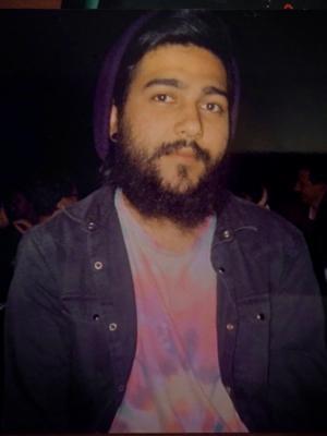 Ades Singh