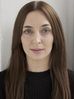 Rebecca Lindley