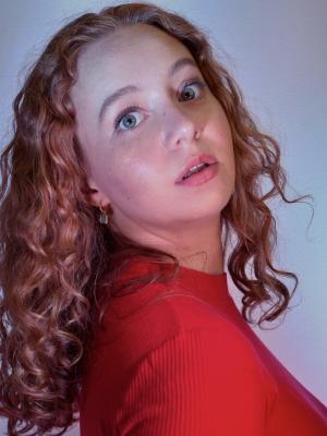 Molly Goetzee