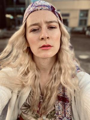 Modeling Olga