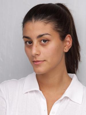 Giuliana Scarcelli