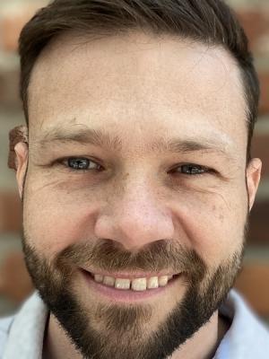 Noah Heinrich, Screenwriter