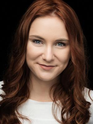 Raelyn Burkhart