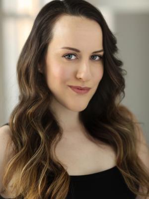 Hannah Howzdy