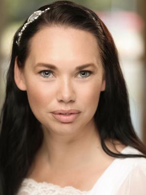 Rachel-Vikki Leigh