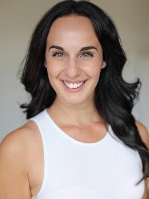 Chloe Scalzo