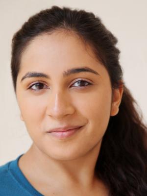 Chaya Gupta Headshot3