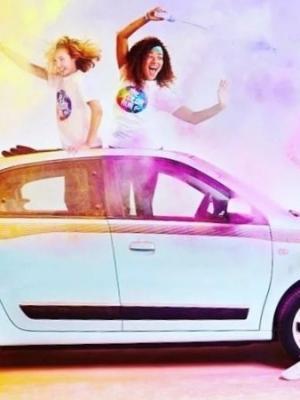 Renault commercial Publicity Stills_Stephen Stallone