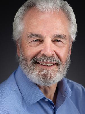 Jim Ewan