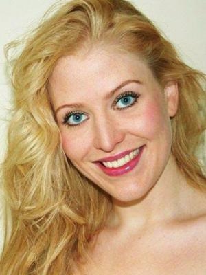 Laura Spooner