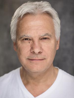 John Hoye