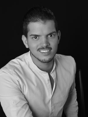 Ricky Sabbatini