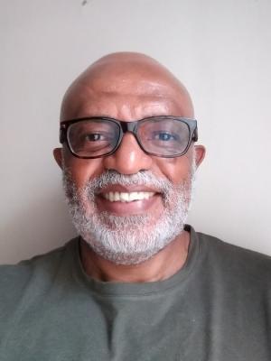 Ali Mwangola