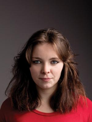 Kate Birch