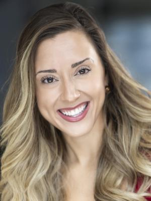 Jessica Goncalves