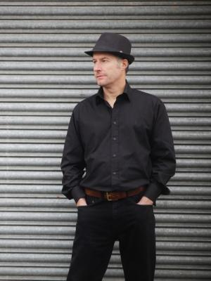 Justin Wildridge, Composer