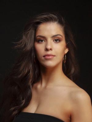 Serena Orsi