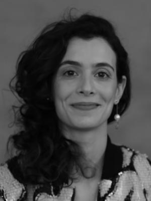 Eugênia Ruggeri