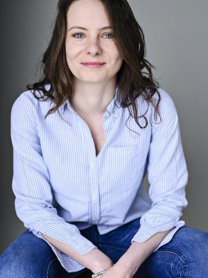 Larner Taylor