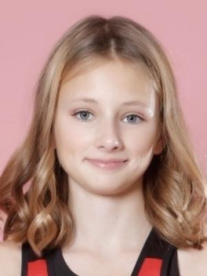 Katie Guest