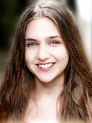 Tillie Murray