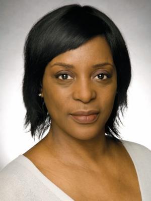 Linda Mathis