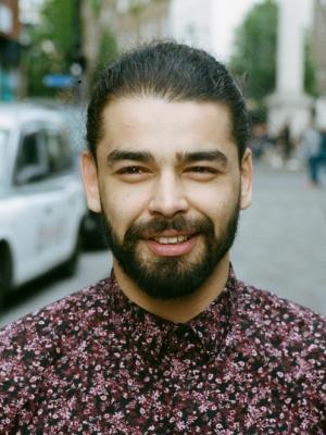 Husni Abdelhafid