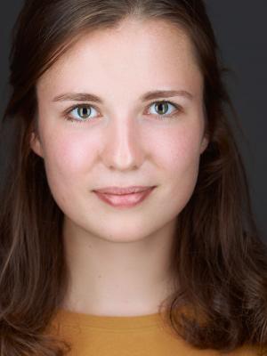 Lydia Kenny