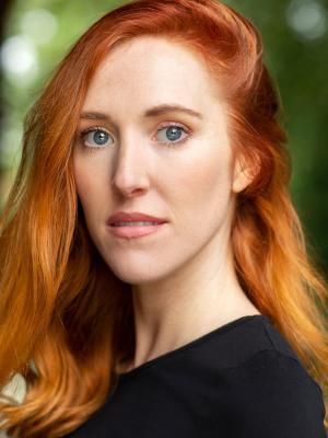 Charlotte Greenwood, Singer