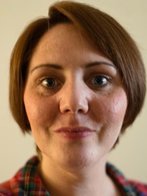 Lisa Ewens